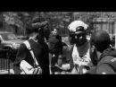 Masta Ace Y B I Young Black Intelligent Feat Pav Bundy Chuck D Official Music Video