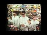 12 MADNESS - House Of Fun (1982) (HD)