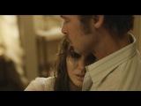 Лазурный берег (2015) Трейлер