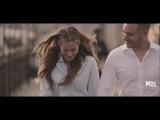 Mr. Nu & Deeperise, Tolgah - True Tonight  (Moe Turk & West. K Remix)(Video Edit)