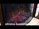 Электрокамин RealFlame Firespace 26 LED S- strana-kaminov.ru