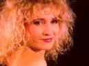 Ирина АЛЛЕГРОВА, ГЛУПЫЙ МАЛЬЧИШКА, 1990