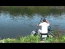 Zestawy na rzekę
