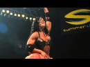 In memory of WWF Womens Championship Chyna WWE highlights