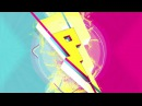 ODESZA ft. Shy Girls - All We Need (Dzeko Torres Remix)