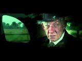 Мистер Холмс - Русский Трейлер (2015)