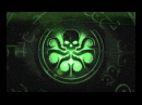 Inside The Circle - Hail Hydra
