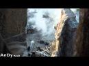 Копюшон - 123 батальонфан видео из фильма Спасти рядового Райна