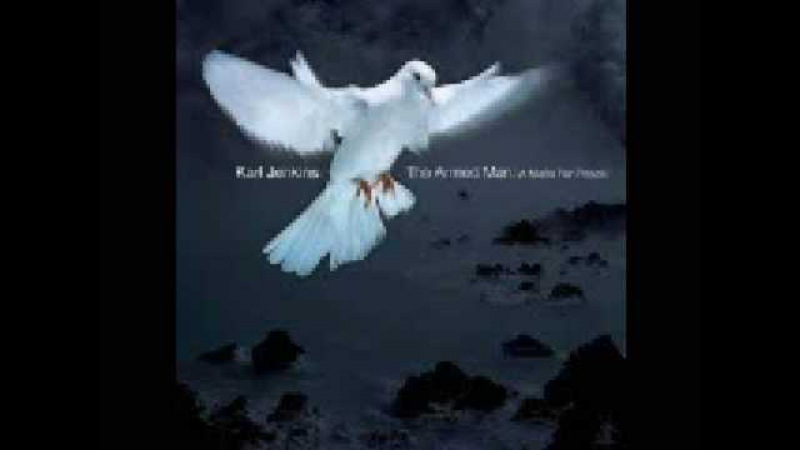III. Kyrie - The Armed Man: A Mass for Peace