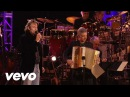 Andrea Bocelli - L'appuntamento - Live From Lake Las Vegas Resort, USA / 2006