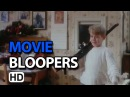 Home Alone 1990 Bloopers Outtakes Gag Reel