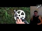 Крути Критику - Тюнинг велосипеда STELS выпуск 1