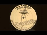Cajmere - Jungle Jazz (Southside) 1994