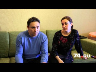 Няня-садистка: родители в шоке