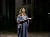 Emma Kirkby, Handel - Messiah, But who may abide
