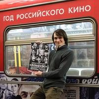 Евгений Ховаев фото