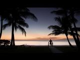 Magic Island - Paradise (Ambient Soul Mix)