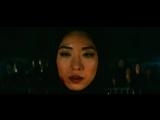 Bixel Boys & Poupon - Ain't Your Girl (Dir Cut)