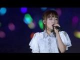 AKB48 - Hakimono to Kasa no Monogatari