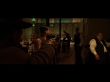 Джонни Д.  Public Enemies (2009) BDRip 720р [vk.comFeokino]