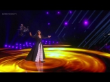 Kaliopi - Dona Евровидение 2016 Македония