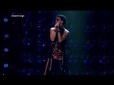 Денис Клявер. Ленни Кравиц - I belong to you