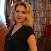 Natalya Mashkova