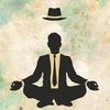 Медитация для сердца и души. Йога звука. Самара