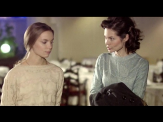Белые розы надежды 1 серия из 4 (2011)