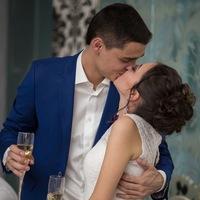 ВКонтакте Егор Ефимов фотографии
