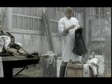 Штрафбат 6 серия HD 2004 боевик военный исторический сериал