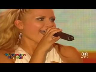 Novaspace - Send Me An Angel (Live 2005 HD)