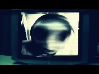 Баста Мама Криминал скачать песню бесплатно в mp3 качестве и слушать онлайн