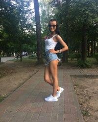 Дарья Викторовна, Минск - фото №4