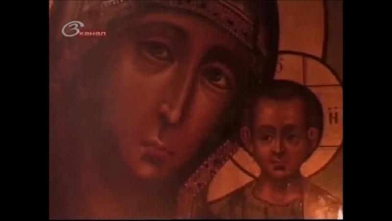 Евгений Родионов . Подвиг сына и матери .
