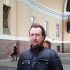 Timur Shatrov