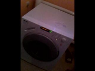Ремонт стиральной машины Miele(сма №1 в мире) Ремонт стиральных машин в Уфе. 8 (917) 369 86 16