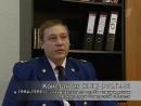 Криминальная Россия - Битва при Жигулях (часть 1)
