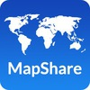 MapShare