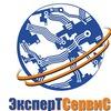 Ремонт мобильной электроники в Ставрополе