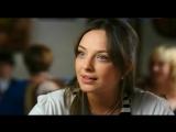 Будет светлым день (2013) Мелодрама, сериал, фильм, кино