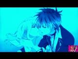 Аято и Юи}{Дьявольские возлюбленные}{Ayato and Yui