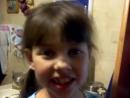 Радмира певица, маленькая поёт, белые ангелы, талант, девочка хорошо поёт, сестренка, голос
