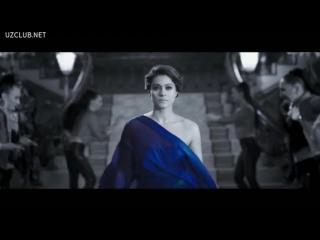 Shah_Rukh_Khan_ft_Kajol_-_Janam_Janam_(www.uzclub.net)