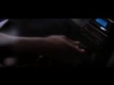 50 Cent Mercedes Benz W140 (Get Rich Or Die Tryin)