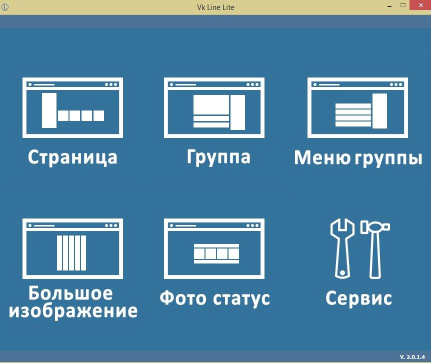 CwVNOy-zPaA.jpg