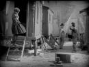 Цирк  The Circus  1928 (Чарльз Чаплин)