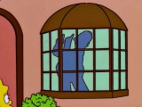 Гомер Симпсон - Когда мне надо выпить....