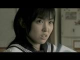 Девочка пулемёт (The Machine Girl).2008 (Ужасы, триллер, комедия, драма, криминал)