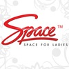 Space for ladies